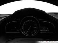 2017  Mazda3 SE | Photo 9