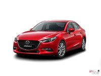 2017  Mazda3 SE | Photo 15