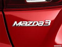 2017  Mazda3 SE | Photo 18