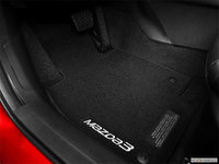2017  Mazda3 SE | Photo 19