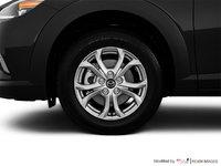 2017 Mazda CX-3 GS | Photo 4