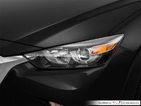 2017 Mazda CX-3 GS | Photo 5