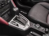 2017 Mazda CX-3 GS | Photo 22