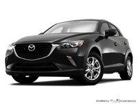 2017 Mazda CX-3 GS | Photo 24