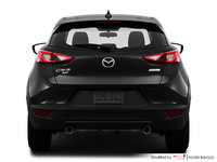 2017 Mazda CX-3 GS | Photo 30