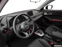 2017 Mazda CX-3 GS | Photo 49