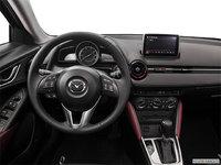 2017 Mazda CX-3 GS | Photo 52