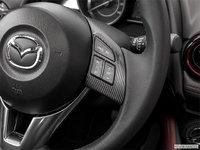 2017 Mazda CX-3 GS | Photo 55