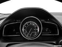 2017 Mazda CX-3 GT | Photo 15