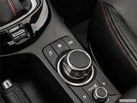 2017 Mazda CX-3 GT | Photo 28