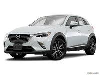 2017 Mazda CX-3 GT | Photo 30