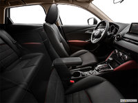 2017 Mazda CX-3 GT | Photo 54