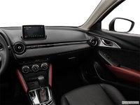 2017 Mazda CX-3 GT | Photo 59