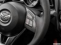 2017 Mazda CX-3 GT | Photo 61