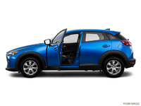 2017 Mazda CX-3 GX | Photo 1