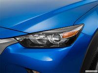 2017 Mazda CX-3 GX | Photo 5