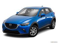2017 Mazda CX-3 GX | Photo 8