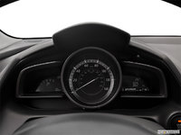 2017 Mazda CX-3 GX | Photo 15