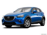 2017 Mazda CX-3 GX | Photo 28