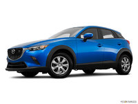 2017 Mazda CX-3 GX | Photo 32