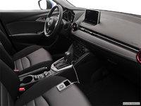 2017 Mazda CX-3 GX | Photo 35