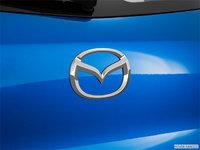 2017 Mazda CX-3 GX | Photo 43