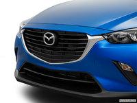 2017 Mazda CX-3 GX | Photo 50