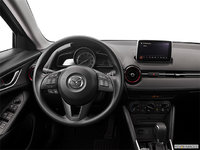 2017 Mazda CX-3 GX | Photo 56