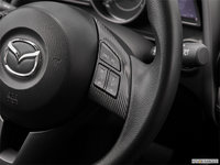 2017 Mazda CX-3 GX | Photo 59