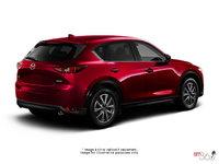 2017 Mazda CX-5 GS | Photo 3