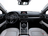 2017 Mazda CX-5 GT | Photo 6