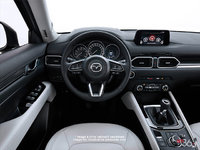 2017 Mazda CX-5 GT | Photo 7