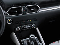 2017 Mazda CX-5 GT | Photo 8