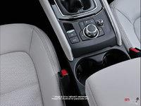 2017 Mazda CX-5 GT | Photo 9