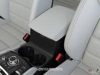 2017 Mazda CX-5 GT | Photo 10