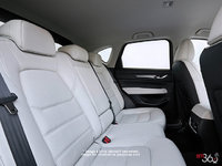 2017 Mazda CX-5 GX | Photo 5