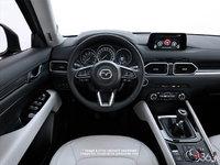 2017 Mazda CX-5 GX | Photo 7