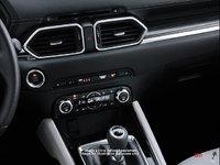 2017 Mazda CX-5 GX | Photo 8