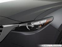 2017 Mazda CX-9 GS-L | Photo 4