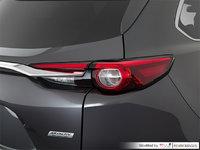 2017 Mazda CX-9 GS-L | Photo 5