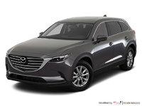 2017 Mazda CX-9 GS-L | Photo 7
