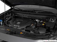 2017 Mazda CX-9 GS-L | Photo 9