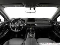 2017 Mazda CX-9 GS-L | Photo 14