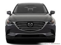 2017 Mazda CX-9 GS-L | Photo 27