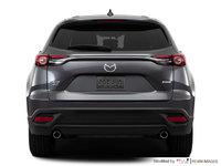 2017 Mazda CX-9 GS-L | Photo 28
