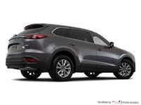 2017 Mazda CX-9 GS-L | Photo 30