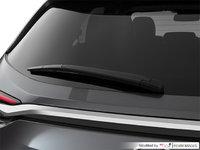 2017 Mazda CX-9 GS-L | Photo 34