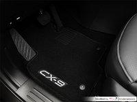 2017 Mazda CX-9 GS-L | Photo 38