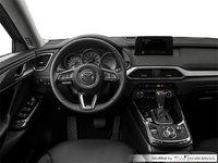 2017 Mazda CX-9 GS-L | Photo 44