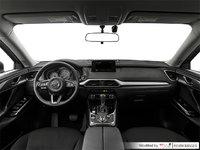 2017 Mazda CX-9 GS | Photo 14